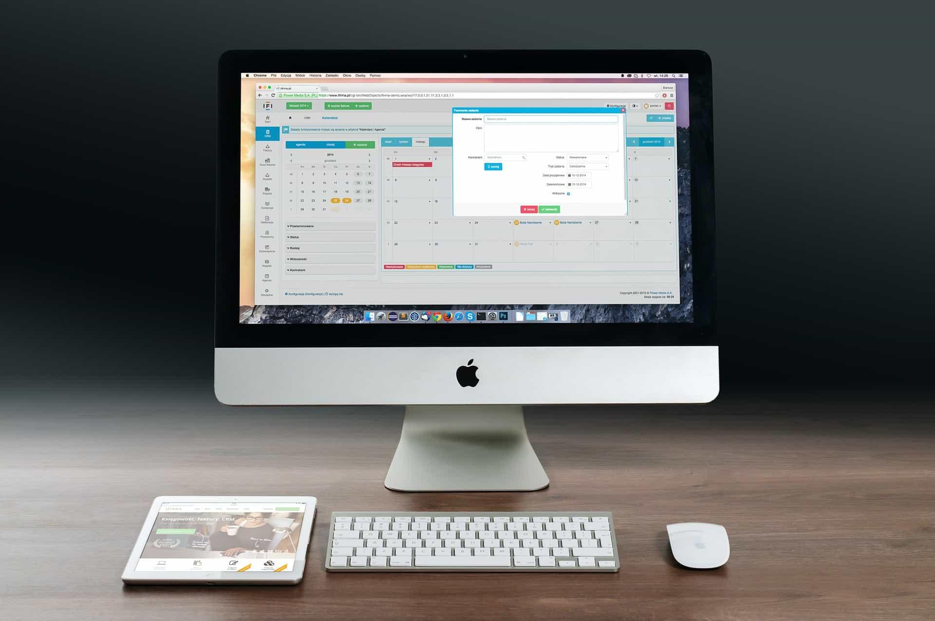 O que é Outsourcing de suporte e Terceirização de TI