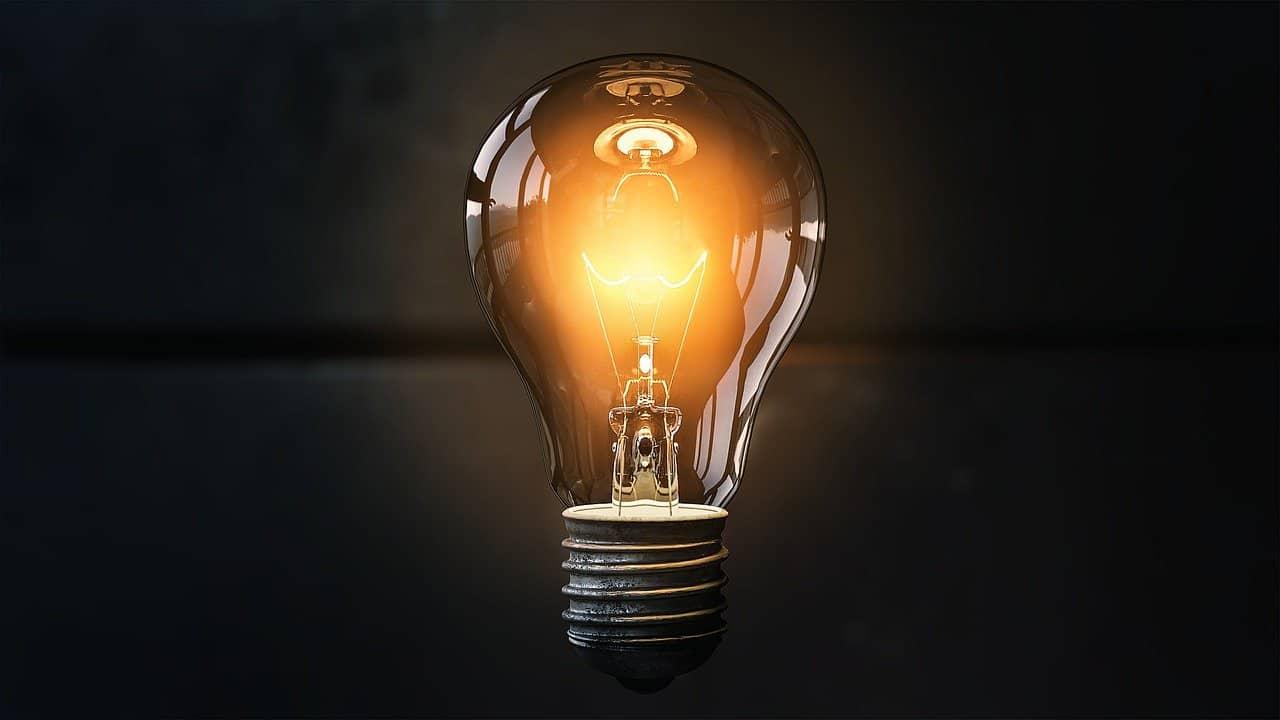 INOVAÇÃO EMPRESARIAL, O QUE AS PMES FARÃO E COMO A TECNOLOGIA AJUDARÁ NESSA RETOMADA ECONÔMICA