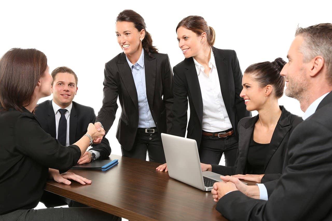 Nós fidelizamos clientes conquistando sua lealdade! Fidelize clientes assim.